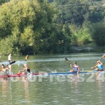 campionatul_national-de-seniori-fotopress24 (33)