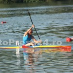 campionatul_national-de-seniori-fotopress24 (36)