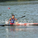 campionatul_national-de-seniori-fotopress24 (38)