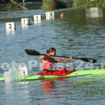 campionatul_national-de-seniori-fotopress24 (39)