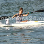 campionatul_national-de-seniori-fotopress24 (40)