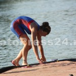 campionatul_national-de-seniori-fotopress24 (46)