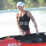 campionatul_national-de-seniori-fotopress24 (47)