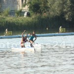 campionatul_national-de-seniori-fotopress24 (48)