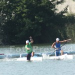 campionatul_national-de-seniori-fotopress24 (5)
