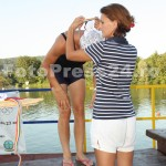 campionatul_national-de-seniori-fotopress24 (51)