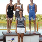 campionatul_national-de-seniori-fotopress24 (52)