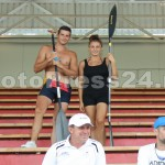 campionatul_national-de-seniori-fotopress24 (53)