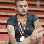 campionatul_national-de-seniori-fotopress24 (54)