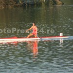 campionatul_national-de-seniori-fotopress24 (56)