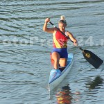 campionatul_national-de-seniori-fotopress24 (59)