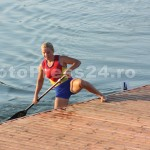 campionatul_national-de-seniori-fotopress24 (62)