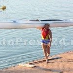 campionatul_national-de-seniori-fotopress24 (63)