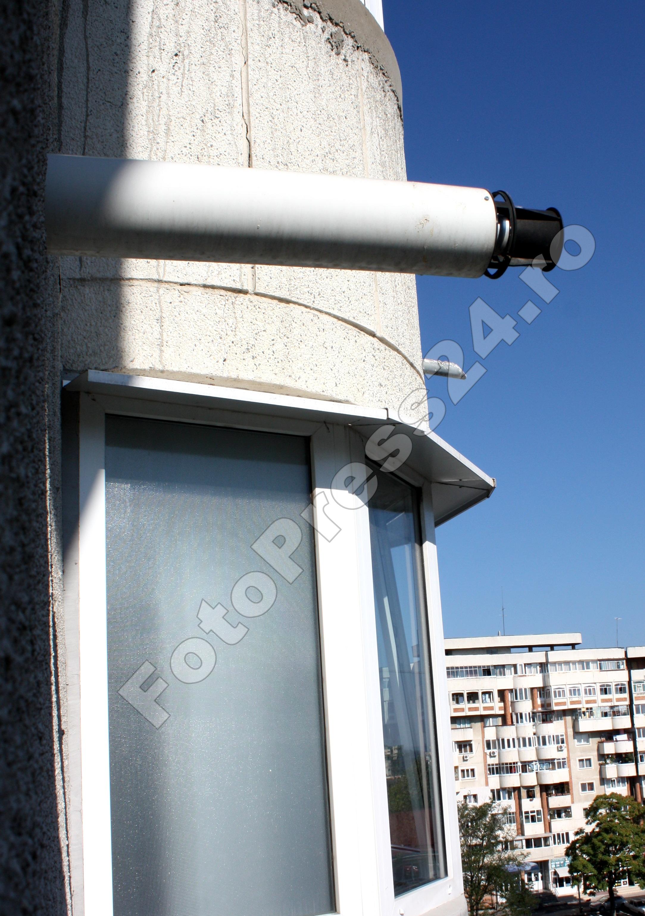 centrala termica-FotoPress24.ro-Mihai Neacsu