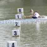 concursul_de-selectie-kaiac-canoe (1)