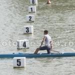 concursul_de-selectie-kaiac-canoe (10)