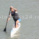 concursul_de-selectie-kaiac-canoe (11)