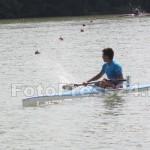 concursul_de-selectie-kaiac-canoe (12)