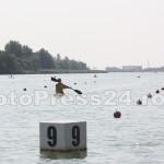 concursul_de-selectie-kaiac-canoe (13)