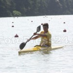 concursul_de-selectie-kaiac-canoe (14)