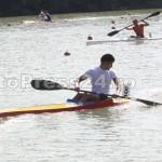 concursul_de-selectie-kaiac-canoe (16)