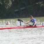 concursul_de-selectie-kaiac-canoe (17)