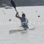 concursul_de-selectie-kaiac-canoe (18)