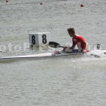 concursul_de-selectie-kaiac-canoe (19)