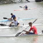 concursul_de-selectie-kaiac-canoe (20)
