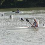 concursul_de-selectie-kaiac-canoe (21)