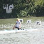 concursul_de-selectie-kaiac-canoe (22)