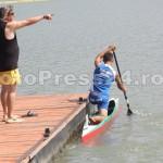 concursul_de-selectie-kaiac-canoe (24)