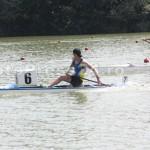 concursul_de-selectie-kaiac-canoe (25)