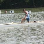 concursul_de-selectie-kaiac-canoe (26)