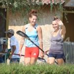 concursul_de-selectie-kaiac-canoe (27)