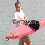 concursul_de-selectie-kaiac-canoe (29)