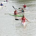 concursul_de-selectie-kaiac-canoe (30)