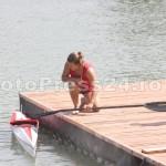 concursul_de-selectie-kaiac-canoe (31)