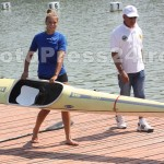 concursul_de-selectie-kaiac-canoe (32)