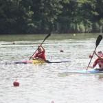 concursul_de-selectie-kaiac-canoe (33)