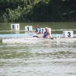 concursul_de-selectie-kaiac-canoe (34)