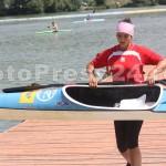 concursul_de-selectie-kaiac-canoe (35)
