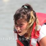 concursul_de-selectie-kaiac-canoe (36)