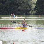 concursul_de-selectie-kaiac-canoe (38)