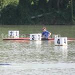 concursul_de-selectie-kaiac-canoe (39)
