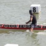concursul_de-selectie-kaiac-canoe (4)