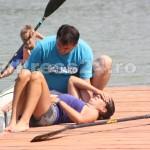 concursul_de-selectie-kaiac-canoe (40)