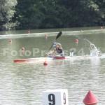 concursul_de-selectie-kaiac-canoe (42)