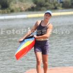 concursul_de-selectie-kaiac-canoe (44)