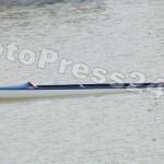concursul_de-selectie-kaiac-canoe (5)